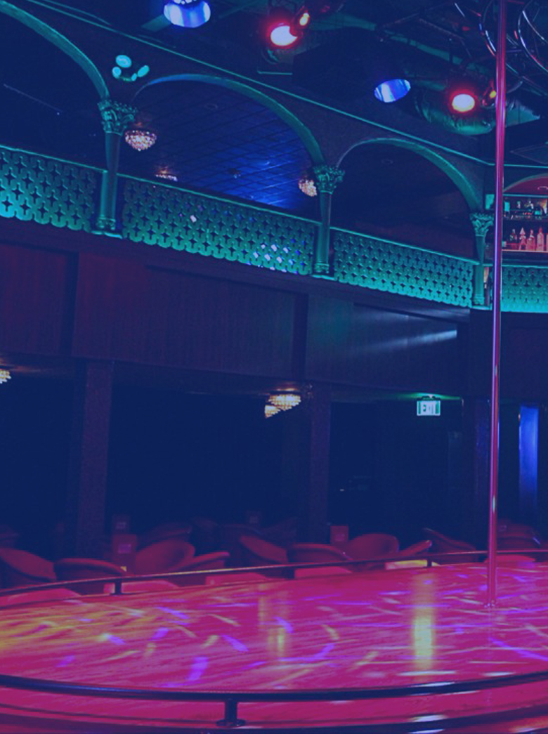 Strip club realty realty services for selling and buying las vegas strip club property included aloadofball Image collections