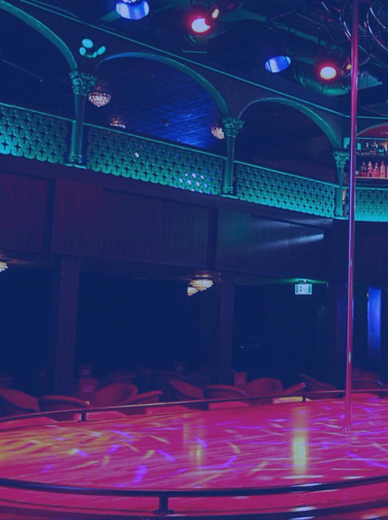 clubs4sale2