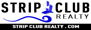 stripclulbrealty-logo