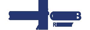 scr-logo.site-small