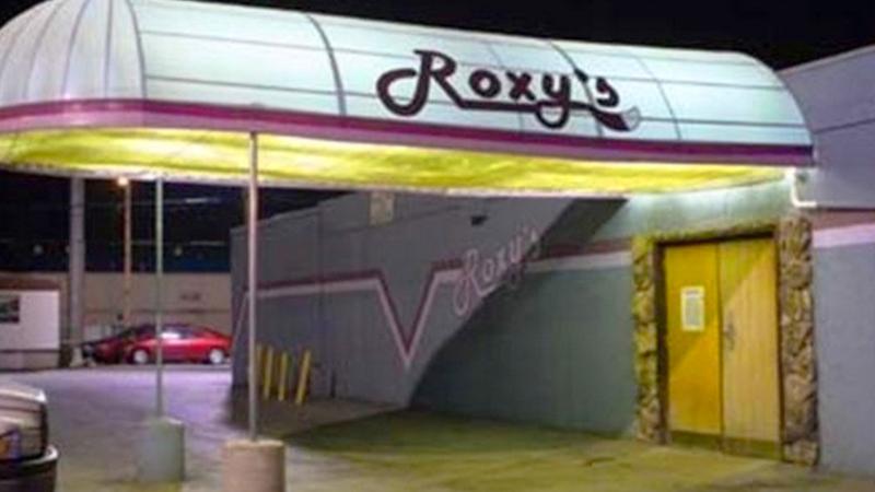 roxy-side-3